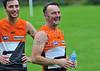 22 August 2015 at Livingston RFC. Australian Rules Football<br /> SARFL Grand Final, Edinburgh Bloods v Greater Glasgow Giants