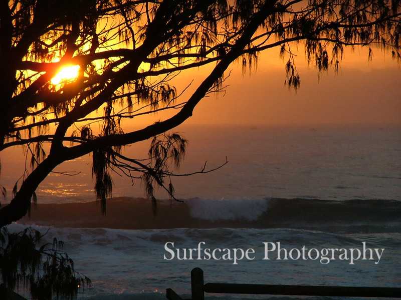 Mullawarra Beach, NSW