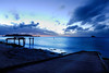 Hamelin Bay Western Australia