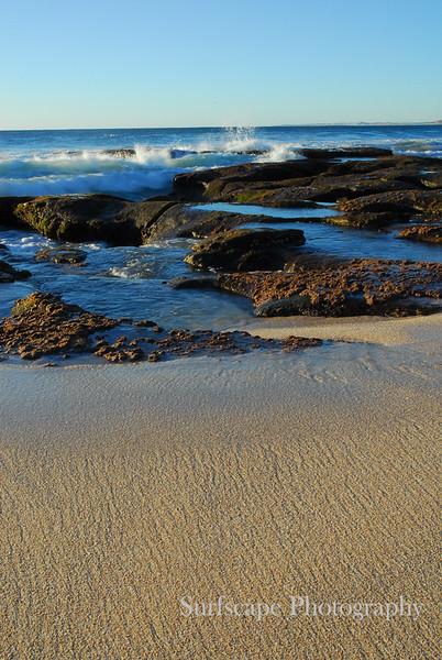 Red Bluff, Western Australia