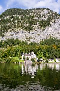 Schloss Grub