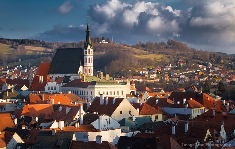 Czech-4.jpg