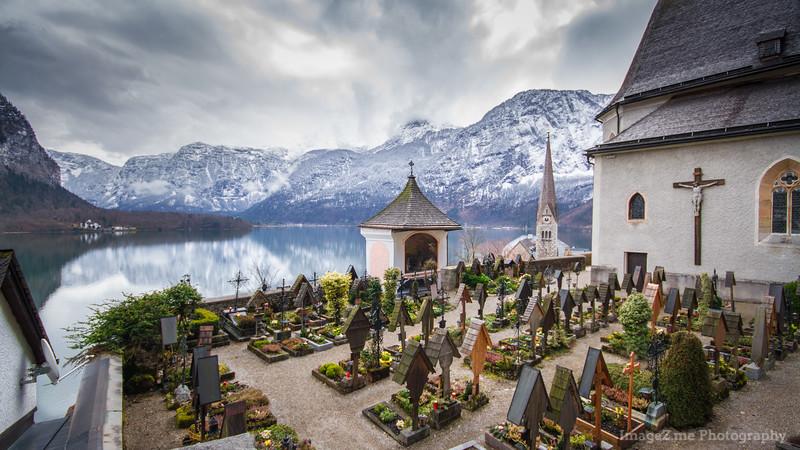 Austria-13.jpg