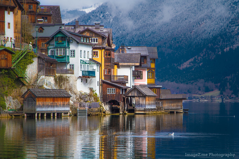 Austria-12.jpg