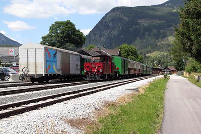 steam, 699 01 Mauterndorf 070809 1