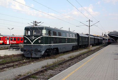 2050 004 Wien Sud 080809