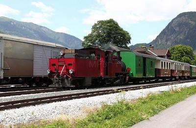 steam, 699 01 Mauterndorf 070809 2