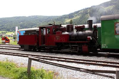 steam, 699 01 Mauterndorf 070809 3