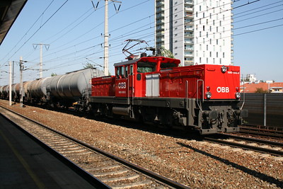 1063 033_c at Vienna Simmering on 7th August 2008