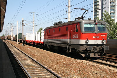 1044 050_c at Vienna Simmering on 7th August 2008