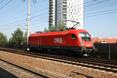 1016 006_c at Vienna Simmering on 7th August 2008