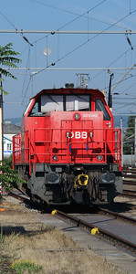 2070 042 (92 81 2070 042-4 A-OBB) at Puchlarn on 6th August 2015 (3)
