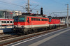 1142 637 at Graz Hbf on 11th August 2015 (2)