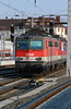 1142 637 at Graz Hbf on 11th August 2015 (4)