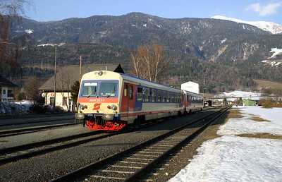 5047 027 at Kotschach Mauthen 28th March 2004 (2)