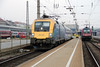 MAV, 470 004 (91 55 0470 004-7 H-START) at Vienna Westbahnhof on 21st March 2015 (3)