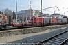 21814395263-6_a_Laaprs_un603_Salzburg_Austria_08032014