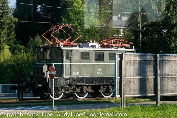 Class 1045