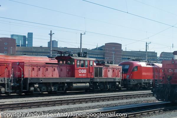 Class 1063