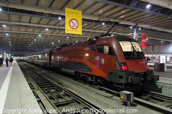 Class 1116