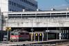 1142613-7_a_Passau_Germany_05062015