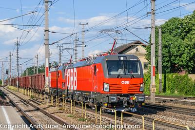 1293045-1_1293044-4_c_47581_Marchtrenk_Austria_02062019