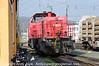 2070069-6_a_Salzburg_Austria_08032014