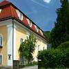 Centro de Mondsee