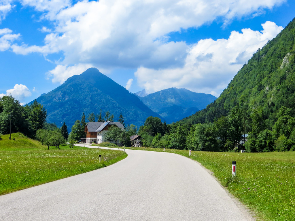 photos that will inspire you to visit austria