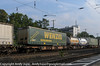 31814956042-3_a_Sdggmrss_ntn00370_Köln_West_Germany_04092014