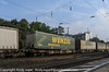 31814956029-0_a_Sdggmrss_ntn00370_Köln_West_Germany_04092014