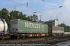 31814956019-1_a_Sdggmrss_ntn00370_Köln_West_Germany_04092014