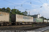 31814956038-1_a_Sdggmrss_ntn00370_Köln_West_Germany_04092014
