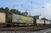 31814956018-3_a_Sdggmrss_ntn00370_Köln_West_Germany_04092014