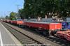 31814960048-4_a_Sggrss_ntn00322_Köln_Süd_Germany_04092014
