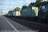 31814530255-6_a_Sgjss_HamburgHarburg_Germany_17072012