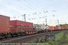 31814575400-4_a_Sgnss-y_ntn00650_Würzburg_Germany_23102014
