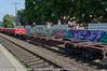 31814575572-0_a_Sgnss-y_ntn00322_Köln_Süd_Germany_04092014