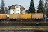 31814575591-0_a_Sgnss-y_Freilassing_Germany_08032014