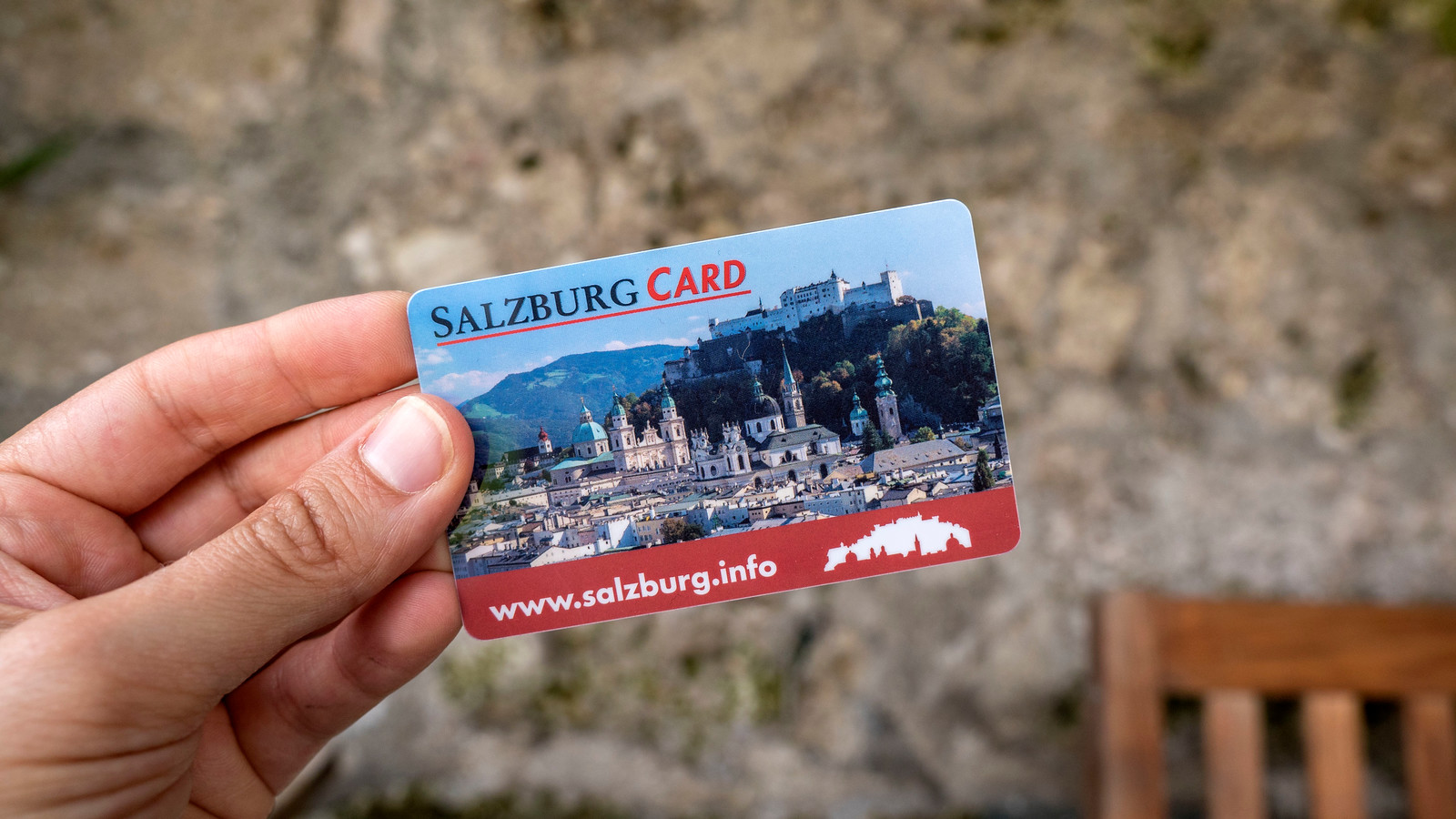 Things to Do in Salzburg - 3 Days in Salzburg Itinerary