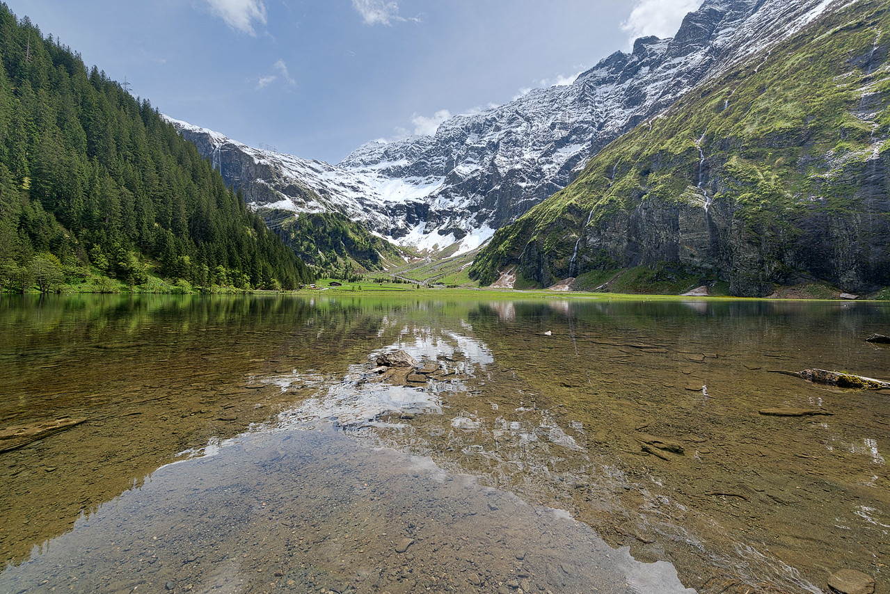 Hintersee-Hohe-Tauern_3063_62_61_60_59_58_57_HDR projects-Bearbeitet