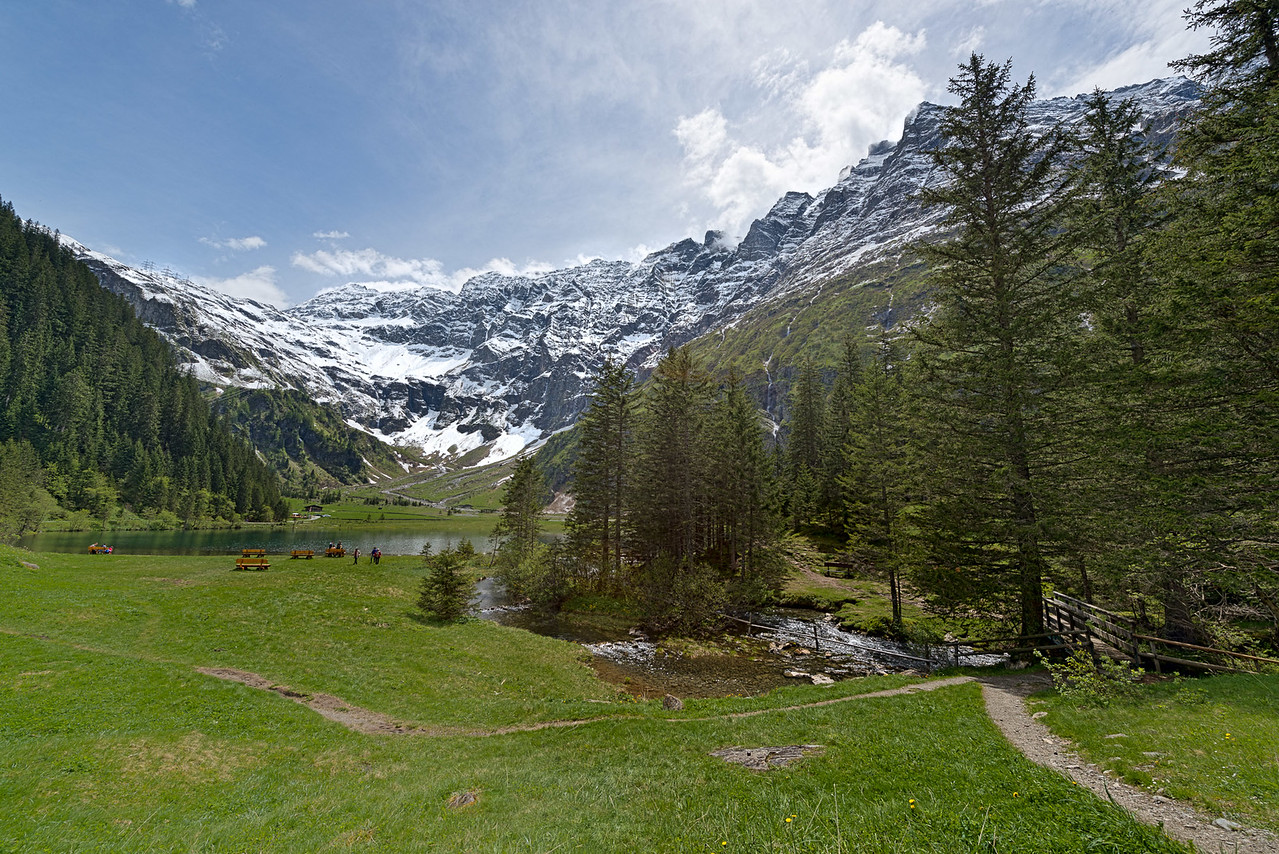 Hintersee-Hohe-Tauern_3046_5_4_3_2_HDR projects-Bearbeitet