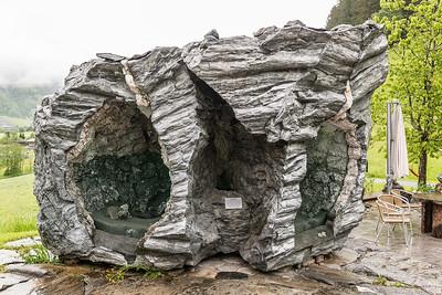 Mineralien-Steiner_2000