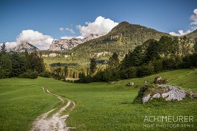 Saalachtal-Wander-Golf_0147
