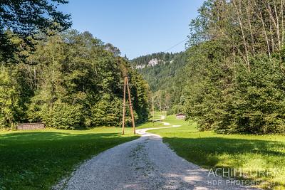 Saalachtal-Wander-Golf_0124