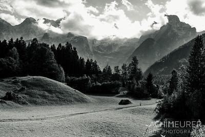 Saalachtal-Wander-Golf_0144-Bearbeitet