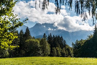 Saalachtal-Wander-Golf_0138
