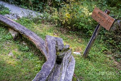 Saalachtal-Wander-Golf_0122