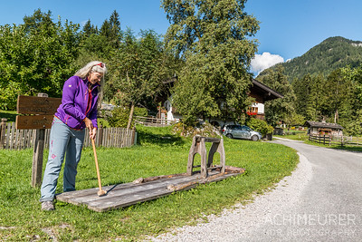 Saalachtal-Wander-Golf_0112