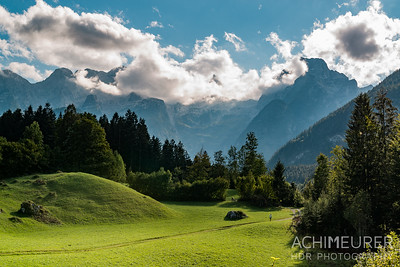 Saalachtal-Wander-Golf_0145